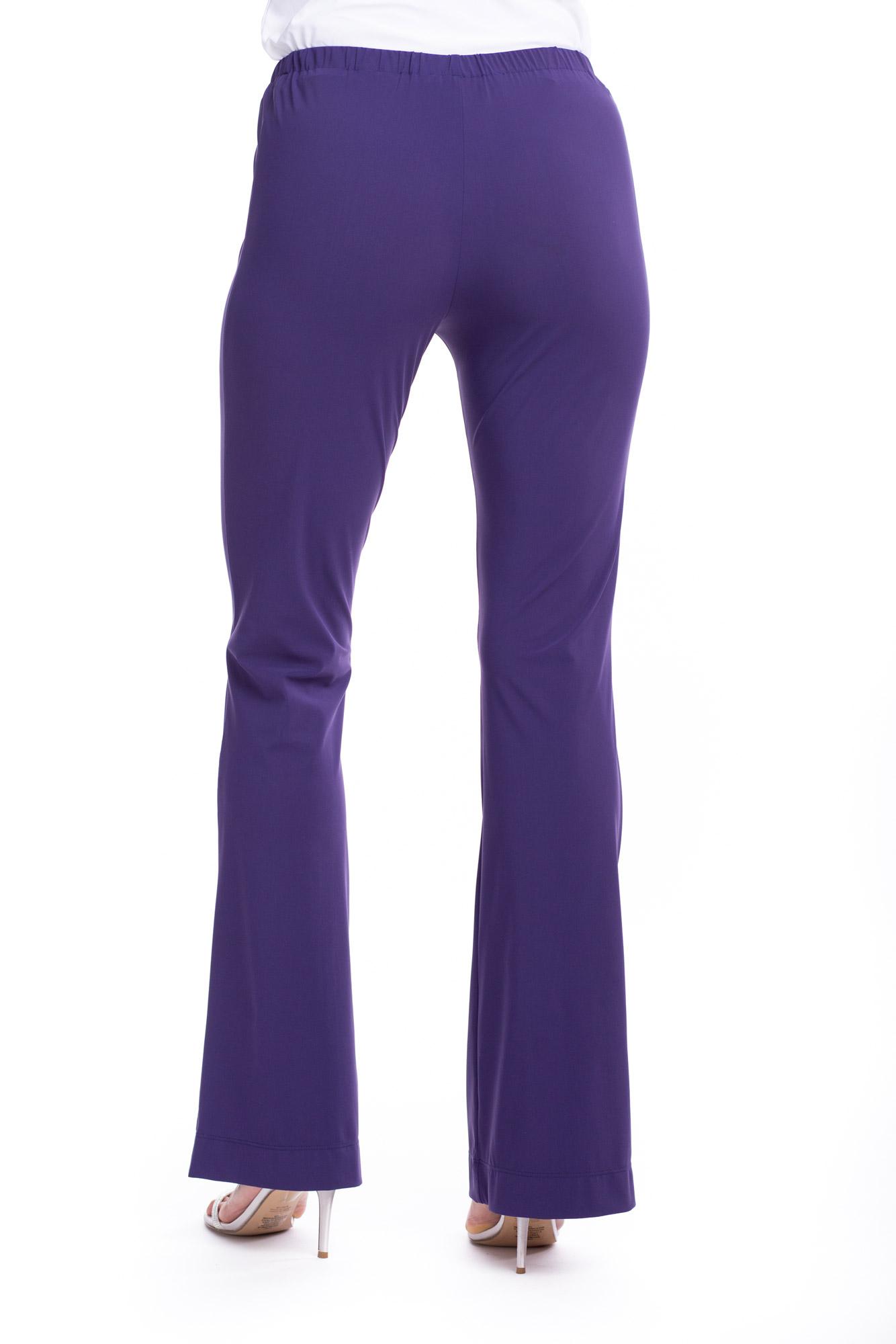 Pantaloni COTI