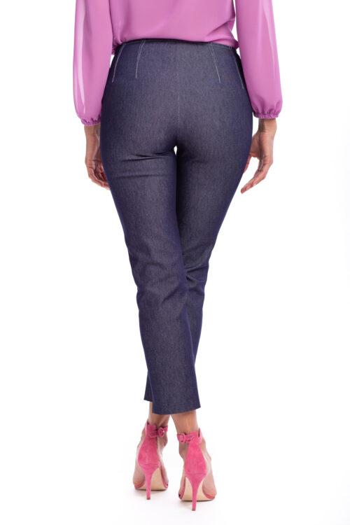 Pantaloni OCCO